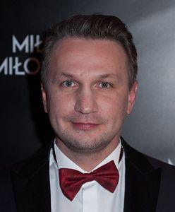 Michał Kondrat: Od Niepokalanowa, przez Cannes, do czyśćca