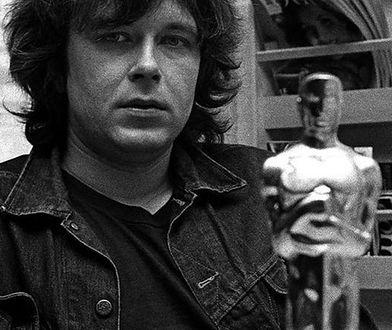 Zbigniew Rybczyński dostał Oscara i... trafił do aresztu. Co się wydarzyło na gali w 1983 roku?