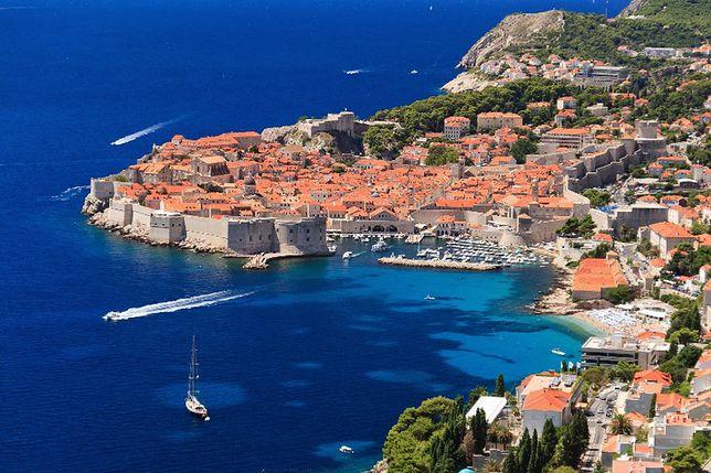 Koniec tanich wczasów w Chorwacji?