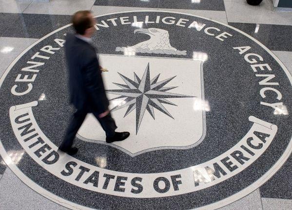 """To wyciek gorszy niż za Snowdena. """"Licho nie śpi"""""""