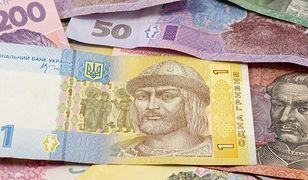 Ukraina: Rząd tnie wydatki