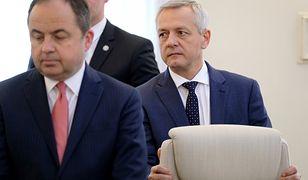 E-doręczenia wywołały konflikt w rządzie. Poszło o Pocztę Polską
