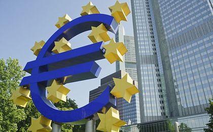 Łotwa od 1 stycznia 2014 r. będzie 18. krajem strefy euro