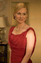 """""""Słowo na R"""": Córka Meryl Streep chce uszczęśliwić Laurę Linney"""