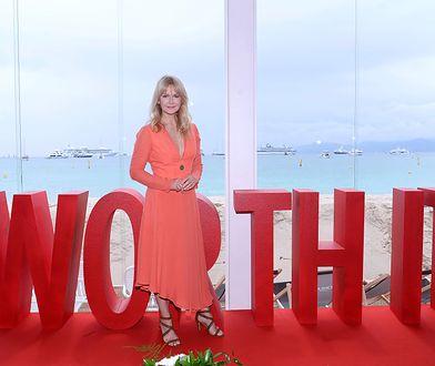 Worth It Studio. Kobiety w roli głównej na festiwalu w Cannes