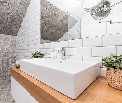 Jeśli chodzi o wystrój łazienek, kafelki pełnią pierwszoplanową rolę, ponieważ wpływają nie tylko na styl, ale również na parametry wnętrza