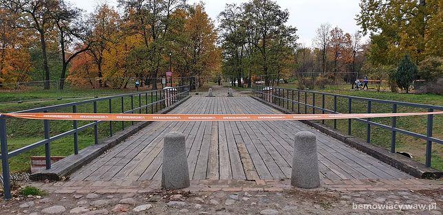 Warszawa. Chiński Festiwal Światła zaczyna się w Forcie Bema 30 listopada br.