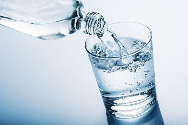 Światowy Dzień Wody. Piknik na Płycie Desantu