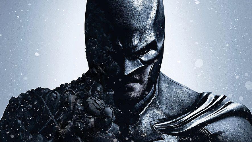 10 rzeczy, które warto wiedzieć o Batman: Arkham Origins przed premierą