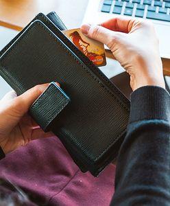 Portfel – nieodłączny element w damskiej torebce. Wybierz najmodniejszy model w tym sezonie