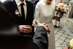 """""""Zrujnowali mi wesele"""". Komedia romantyczna zamieniła się w dramat"""