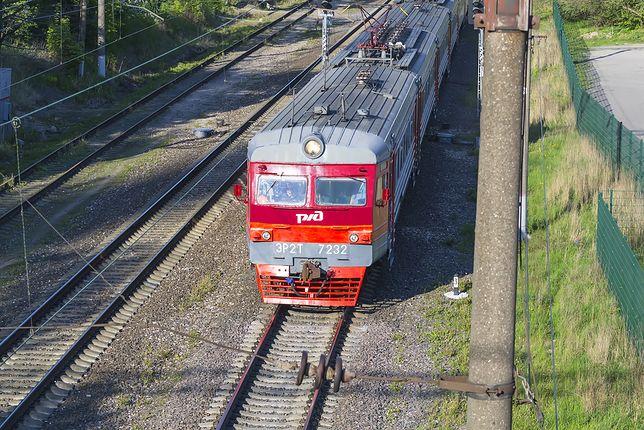 Z Kaliningradu do Trójmiasta. Uruchomienie dawnego połączenie kolejowego