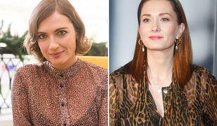 Znane aktorki nagłaśniają problem pracy przymusowej. Mówią też o nadużyciach w swoim środowisku