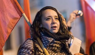 Marcelina Zawisza na prestiżowej liście europejskich liderów. Uderza w opozycję