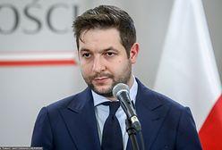 Polityk PiS cieszy się na powrót Tuska. Podał powód