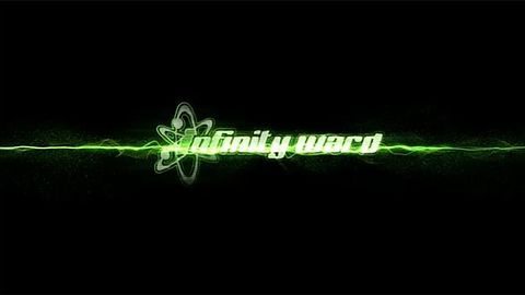 Infinity Ward nie zostanie zamknięte