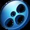 Photodex ProShow Producer icon