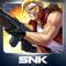 Metal Slug Attack icon