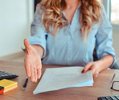 Każdy może zatrudnić pomoc domową. Jaka umowa? To w głównej mierze zależy od wymiaru pracy