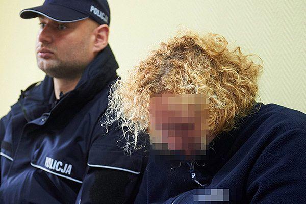 Tragiczna śmierć dwójki dzieci z Pucka. Zakończył się proces rodziców zastępczych