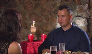 """Piotr z """"Rolnik szuka żony"""" wycofuje się ze ślubu z Kasią. Dlaczego?"""