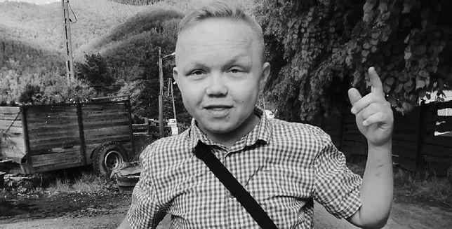 """Karol Fijołek nie żyje. Uczestnik """"Hell's Kitchen. Piekielna kuchnia"""" miał zaledwie 31 lat"""