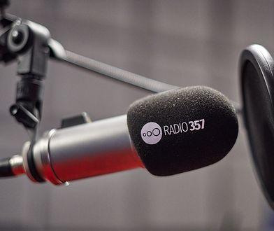 Radio 357 - co dziś na antenie? Marek Niedźwiecki, Kuba Strzyczkowski, Daria Zawiałow