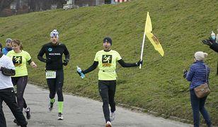 W niedzielę rozpoczyna się sezon sportowy w Krakowie. Mieszkańców czekają utrudnienia w ruchu