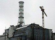 Elektrownia Kulczyka na Białorusi