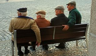 Dodatek dla emerytów nie pozbawi zasiłku z pomocy społecznej