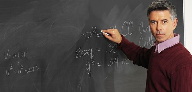 Jakie odprawy dostaną zwolnieni nauczyciele?