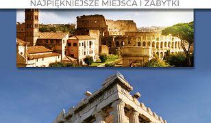 Cuda architektury świata
