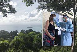 Drzwi do raju. Jak pojechać do Tajlandii w czasie pandemii?