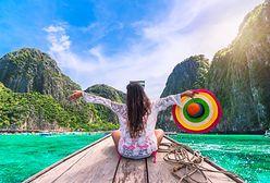 Tajlandia. Spadek liczby zachorowań i rozluźnienie restrykcji