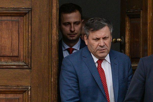 Piechociński czy Kosiniak-Kamysz? Walka o funkcję prezesa PSL
