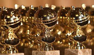 """Złote Globy: znamy nominacje! """"La La Land"""" triumfuje"""