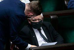 Fatalny sondaż dla PiS ws. Turowa. Jarosław Sellin komentuje