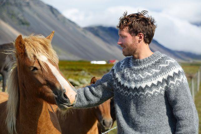 Islandia podniesie podatki w obawie przed nadmierną liczbą turystów?