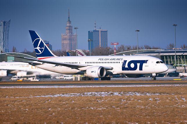 Szacuje się, że tereny lotniska są warte ok. 5 mld. zł