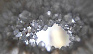 Czym są kryształy czasowe, czyli nowy rodzaj materii