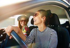 TCO – co to takiego? Jakie samochody wybierają kobiety