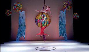 W Poznaniu ma powstać pierwszy w Polsce teatr akrobatyczny