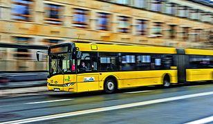 Śląsk. Kolejne metrolinie ruszają na trasy. Co się zmieni?