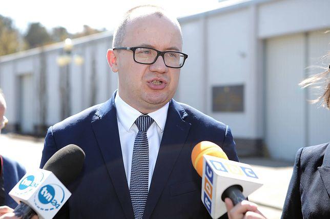 Wypowiedzią Rzecznika Praw Obywatelskich oburzeni byli politycy PiS i ministrowie rządu