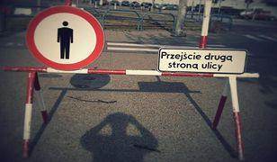 Poważne zmiany w Gdyni w związku z festiwalem filmowym