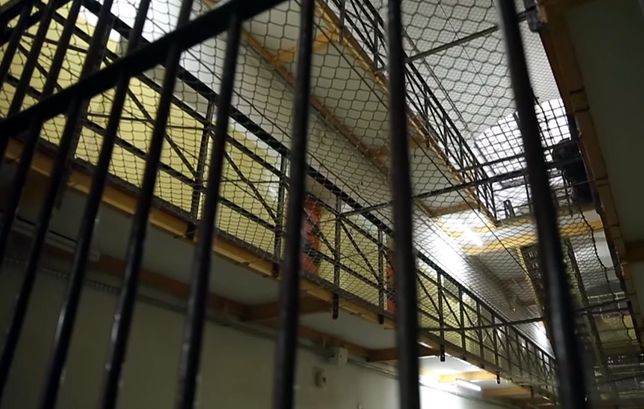 Matka dziecka i konkubent zostali aresztowani