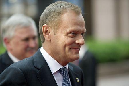 Cudów rządu Tuska ciąg dalszy