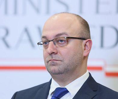 Jak Polacy oceniają reformy wymiaru sprawiedliwości firmowane przez Zbigniewa Ziobrę? Sprawdziliśmy.