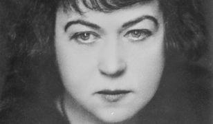 Sylwia Frołow: Bolszewicy usankcjonowali wolną miłość