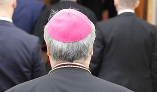 Polacy wypowiedzieli się w sprawie kar dla księży pedofili